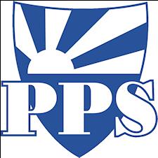 Wheelwright Lane Primary School Logo