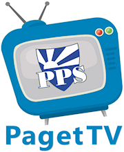 Paget TV